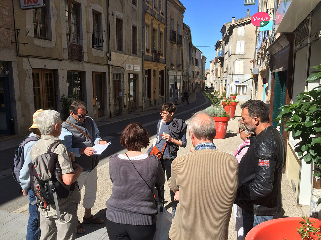 web_promenades-plu-saillans_7588