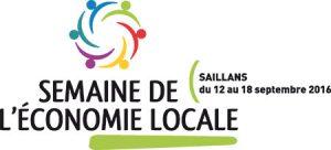 semaine de l'économie locale Saillans 12 au 18 septembre 2016