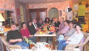 observatoire de la participation réunion quartier samarins