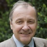 Jacques Archimbaud CNDP