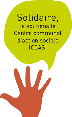 ccas saillans appel aux dons