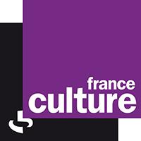 france culture Sur les Docks La république de Saillans