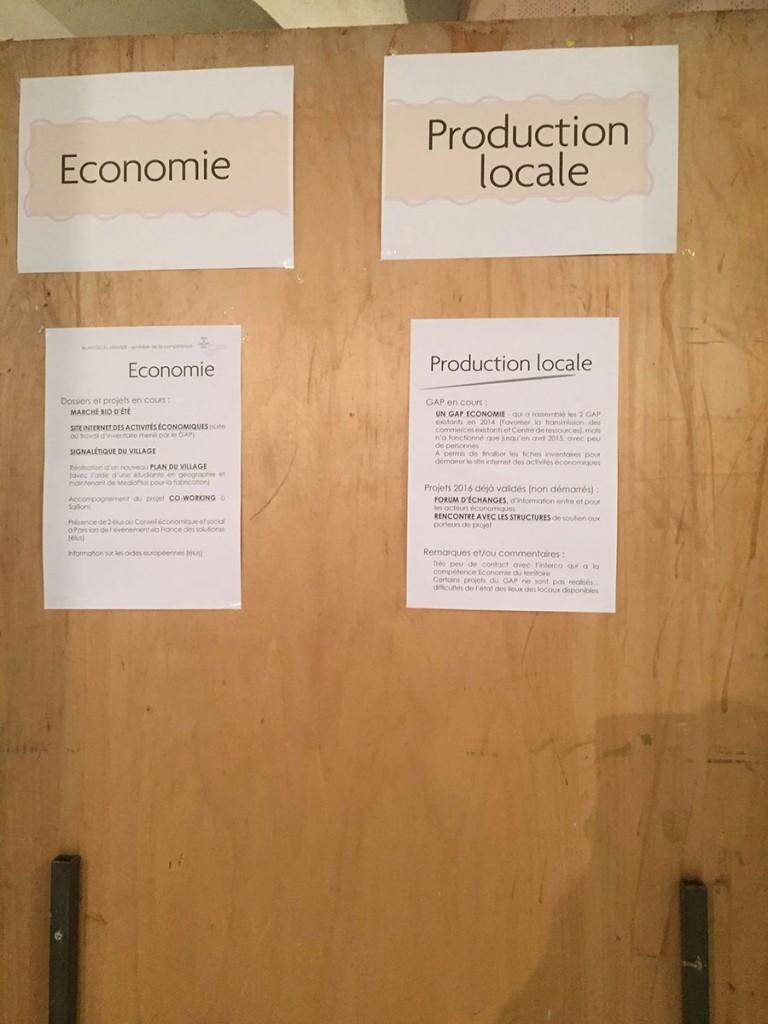 panneau-economie-IMG_0487-900