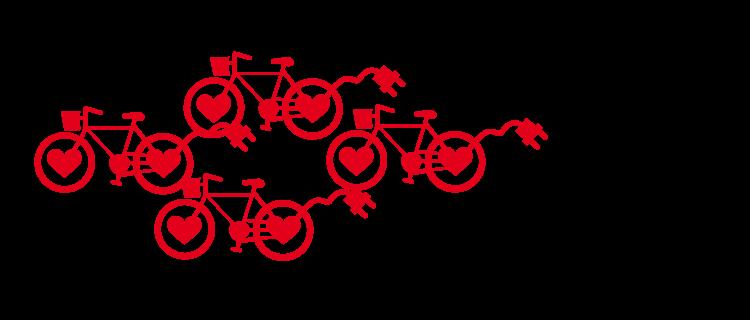 achat vélos à assistance électrique Saillans