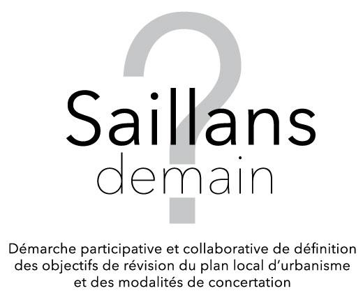 La préparation de la révision du PLU à Saillans : c'est parti !