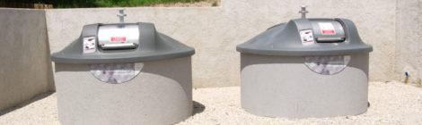 Gestion des déchets : ce qui va changer en 2020