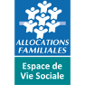 Le Forum : quel Espace de vie sociale pour les 3 prochaines années ?