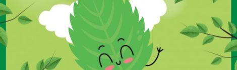 Restons pas planté là ! Le festival des plantes aromatiques