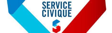 """le SIVU """"les enfants du Solaure"""" recherche un jeune en service civique dès la rentrée 2019"""