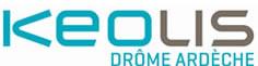 Keolis Drôme Ardèche recrute des conducteurs-receveurs