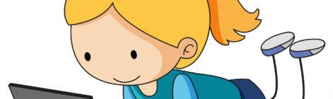 Atelier numérique - installer un contrôle parental - au Forum le mercredi 18/09 à 18h