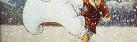 Contes de Noël le 11 décembre à la bibliothèque