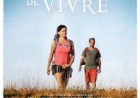 Projection ciné débat du film  «Et je choisis de vivre»