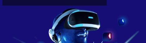 De la réalité virtuelle au forum