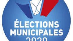 ELECTIONS MUNICIPALES  et covid-19, CE QU'IL FAUT SAVOIR