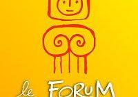 Services du Forum accessibles pendant la période de confinement