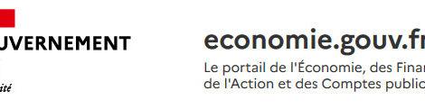 la Direction départementale des Finances publiques communique sur la  télédéclaration des revenus et la déclaration automatique.